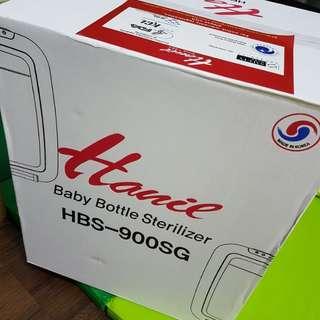 Hanil UV Sterilizer Made in Korea