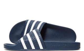 Original Adidas Slides (plz read description)