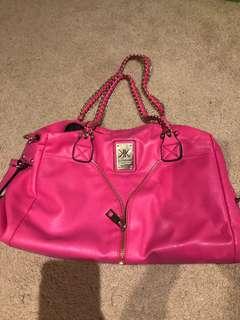 Kardashian Kollection bag