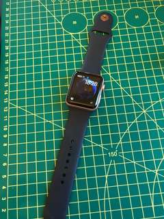 98% New Apple Watch Series 2 42mm