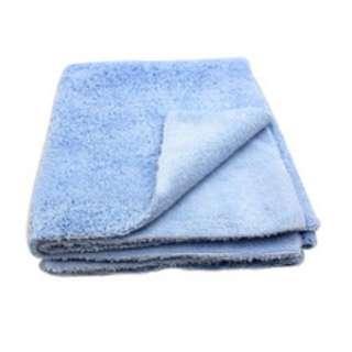 Lucullan 380gsm Premium Micro-Fiber Towel