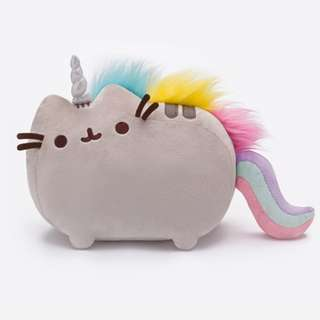 GUND Pusheenicorn 13 Inches8