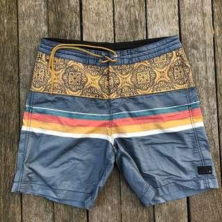 Beach Short Pant Billabong