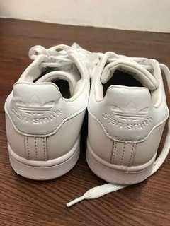 Stan Smith (Unisex)- Adidas