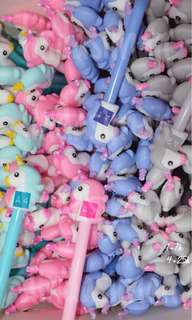 pena unicorn