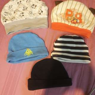 Baby Hats#rm20under