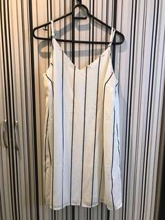 Cotton On Cami-dress