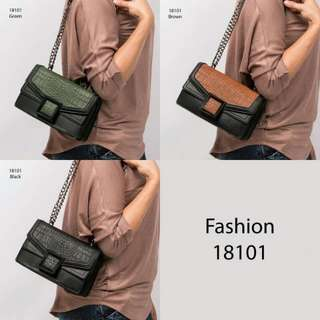 Tas Fashion 18101