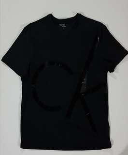 CK Men's Shirt