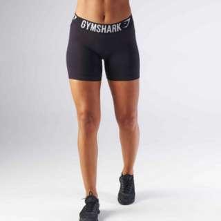 Gymshark Fit Shorts