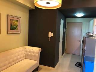 1 Bedroom Condo SMDC Mezza 2 Quezon City near UERM
