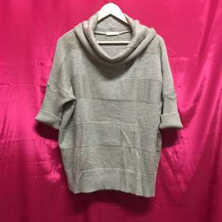 Promod Knitted Top