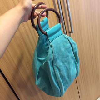 Tas tote Kenneth Cole