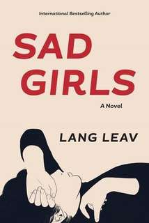 Sad Girls (Lang Leav)