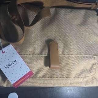 Kipling Maelisa Shoulder Bag brand new with tags