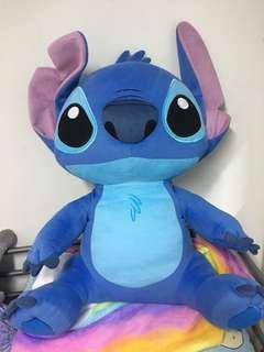 Stitch life size Soft Toy