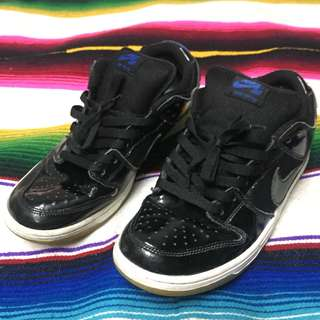 Nike SB Space Jam