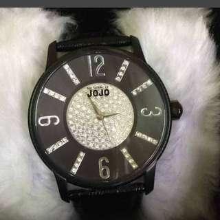 🚚 Jojo手錶