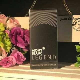 20ml Pocket Perfume / Purse Perfume