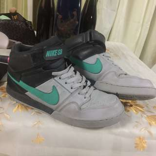 Original Nike Sb Shoes
