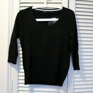 (NEW) Mastina Knitted Top