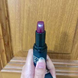 3INA Essential Lipstick in 111 (New)