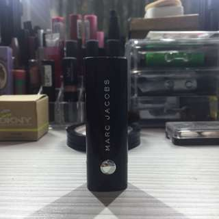 REPRICED Marc Jacobs lipstick (shade : Have We Met?)