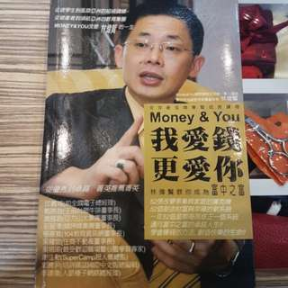 "About ""Money & You"""