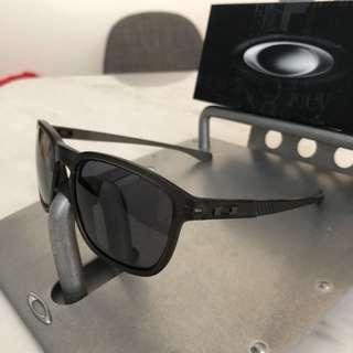 Oakley enduro frames RX Prescriptions
