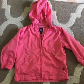 GAP Jacket kids