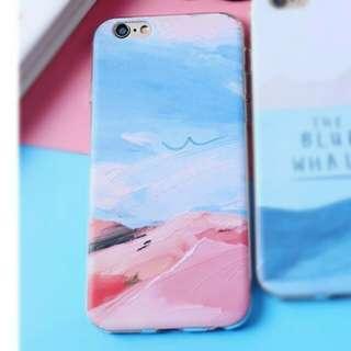 IPhone殼