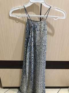 dresss 1