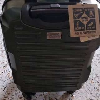Luggage Bag Camel Active