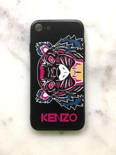 Iphone 7 / 8 Kenzo Case