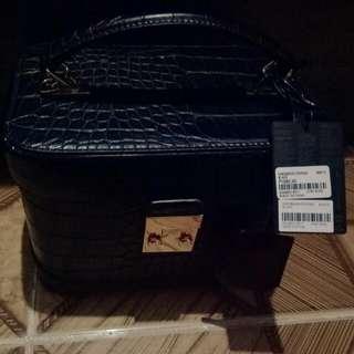 Bag Forever21