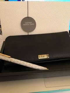 Kikkki 筆袋