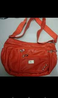 SALE Buy 1 Take 1 Bags women's