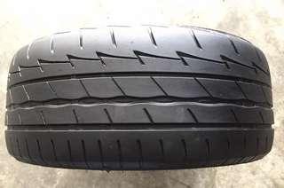 205/45/16 Bridgestone Potenza RE003 Tyres On Sale