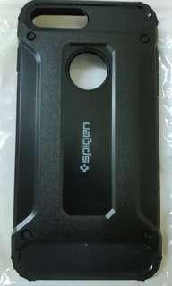 iphone 7 plus 手機套