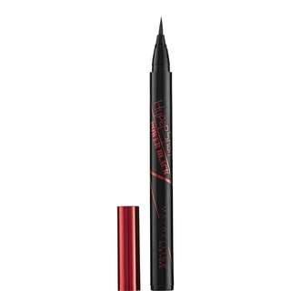 100% Authentic Maybelline Hypersharp Liner Power Black