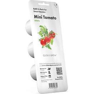 Click & Grow Refill (Lettuce & Tomato)