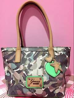 Sale tas guess original