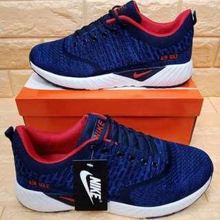 Nike shoes 41-45