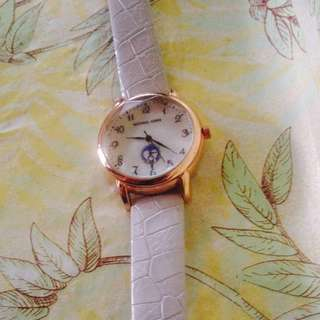 Sale watch