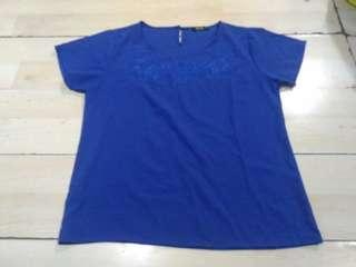Krizia blouse