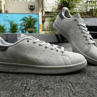 adidas Stan Smith Reigning Champ