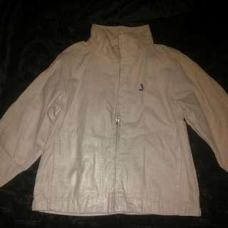 Giordano Khaki Jacket