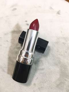 Japan Fasio Lipstick - Red