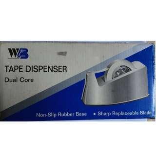 (Scotch) Tape Dispenser