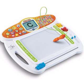 Free Delivery Brand New VTech Write and Learn Creative Center